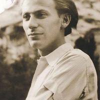 Radnóti Miklós születésnapjára<br>Így emlékezünk rá az Emléklapján!