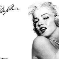 Marilyn Monroe születésének évfordulóján<br>Így emlékezünk rá az Emléklapján