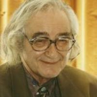 Szenes Iván születésének 89. évfordulóján.<br>Így emlékezünk rá az Emléklapján!