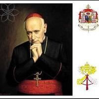 Mindszenty József bíboros esztergomi érsek Magyarország hercegprímása halálának évfordulóján<br>Így emlékezünk rá az Emléklapján!