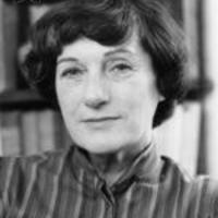 Janikovszky Éva 87. születésnapjára.<br>Így emlékezünk rá!