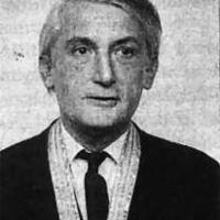 Pilinszky János halálának évfordulóján<br>Így emlékezünk rá az Emléklapján