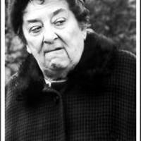 Gobbi Hilda születésének 100. évfordulójára<br>Így emlékezünk rá az Emléklapján