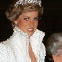 Lady Diana Spencer születésnapjára<br>Így emlékezünk rá az Emléklapján