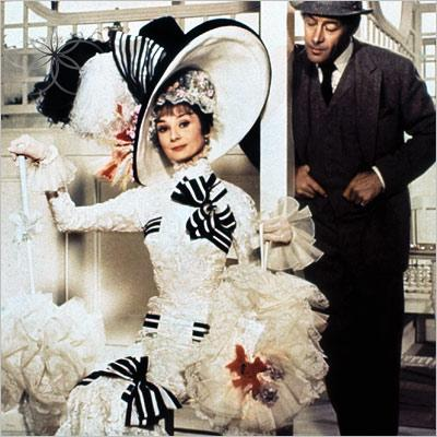 Audrey-Hepburn-My_l.jpg