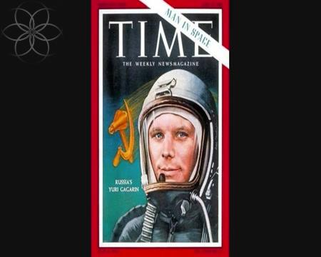 A Tribute to Yuri Gagarin_ In memoriam of the first man in space 0815.jpg