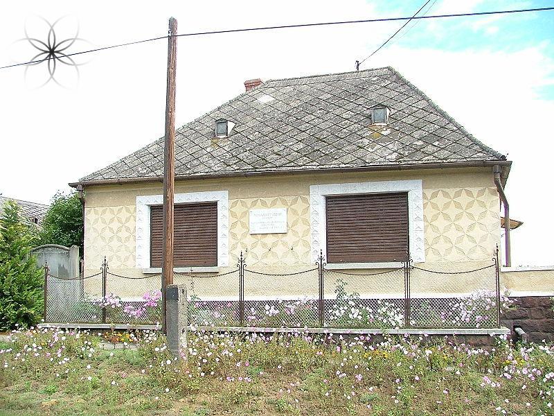 800px-Mindszenti_József_szülőháza.JPG