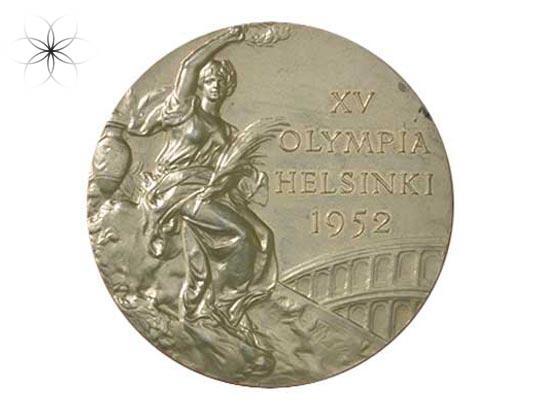 1952_helsinki_medal1.jpg