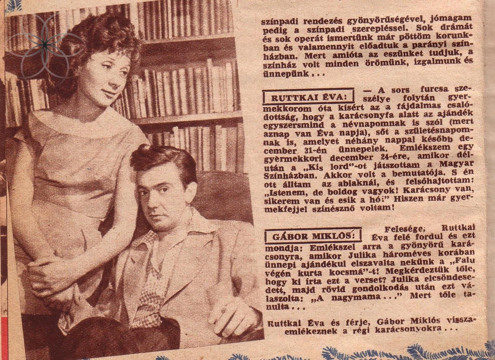 FSZM 1958.52.04.JPG