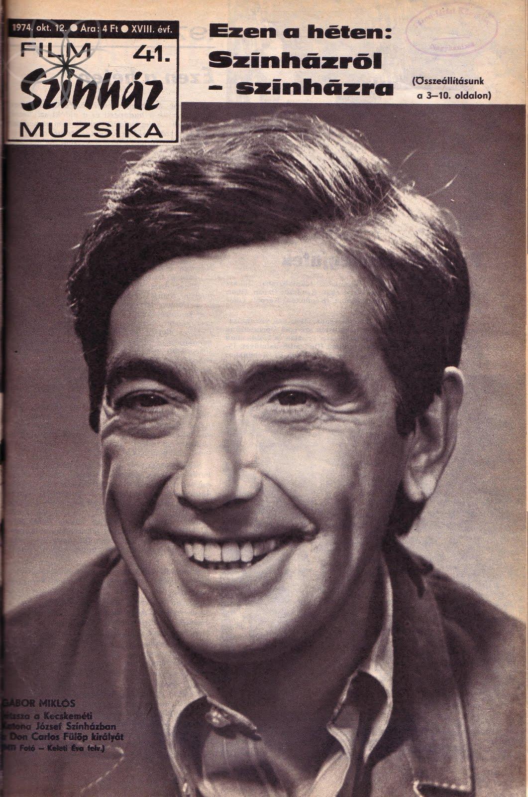 FSZM 1974.41.01.JPG