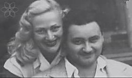 Szenes_Iván_és_felesége_Kornay_Mariann.JPG