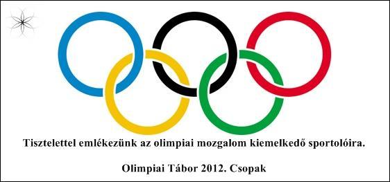 olimpiai tábor 2012.jpg