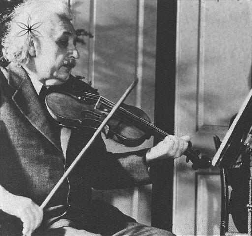 Albert Einstein (playing violin).jpg