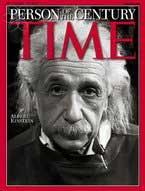 EinsteinTIME.jpg
