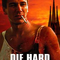 Hard die