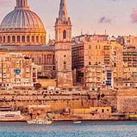 Uniós állam- és kormányfők találkoztak tegnap Máltán