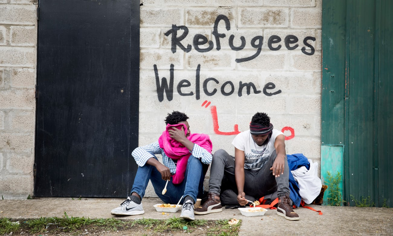 6720-refugees_welcome.jpg