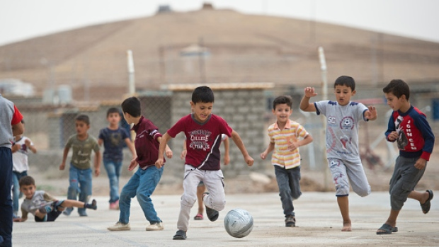 kawergosk-refugee-camp-iraq.jpg