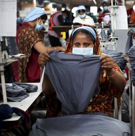 pakistan_garment_industry.jpg