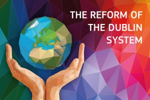 reform-of-the-dublin-system-300x200.jpg