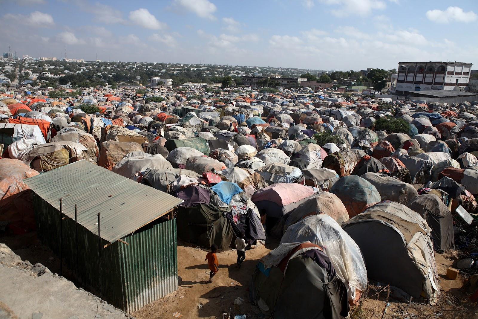 refugee-camp_lebanon.jpg