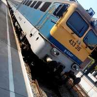 Tényleg tilos felvételt csinálni egy vasútállomáson?