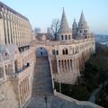Mutatjuk, hogyan játszhatja ki  Budapest legnagyobb turista-lehúzását!