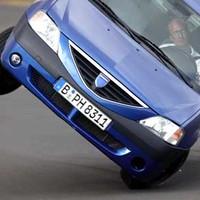 Másfél év alatt kijön egy szalonautó az új parkolási díjakból Budapesten