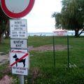 Tiltótábla-halmozás a leghülyébbeknek