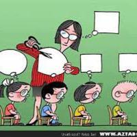 Ne fogjuk az időjárásra az oktatási rendszer banális hibáit!