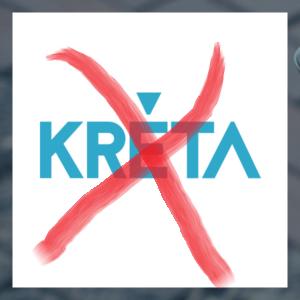 kreta-300x300_logo_atirt.png
