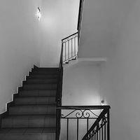 #stairs Lépcső