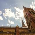 Páduai Szent Antal plébániatemplom, Békéscsaba