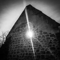 Hajdani templomok