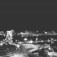 Budapest #Budapest