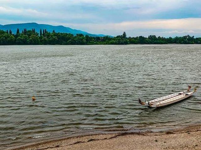 Duna #duna
