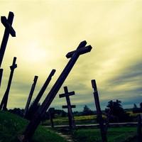Egy elfeledett emlékhely, A Muhi Csata emlékműve