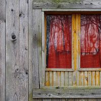 #window  #ablak