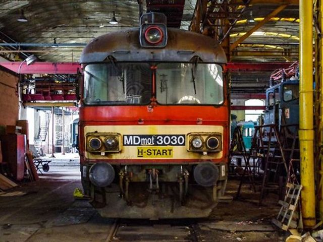 MDmot3030 #MDmot 3030