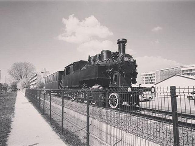 #lokomotiv