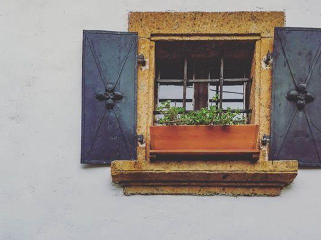 Instagram fotó