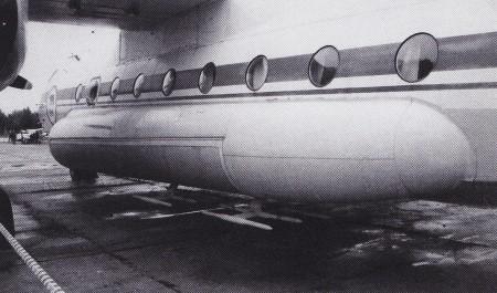 an-24lr_03.jpg
