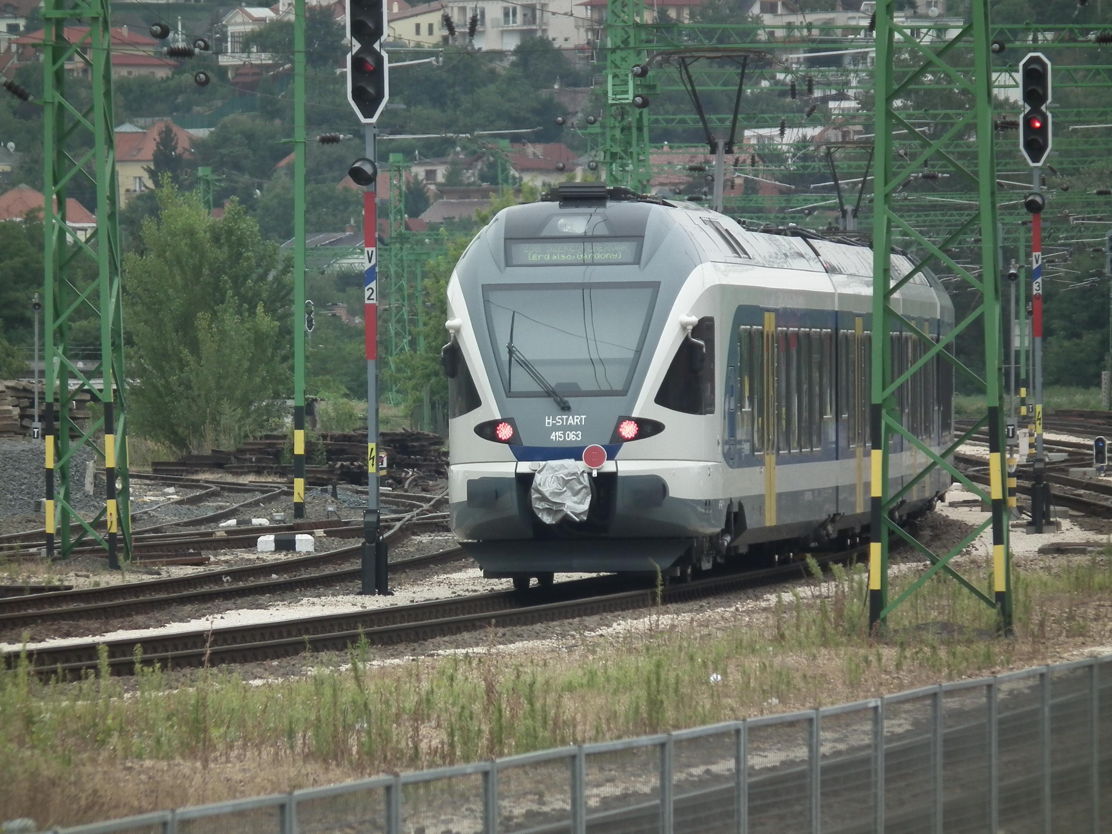 dscf1235.JPG