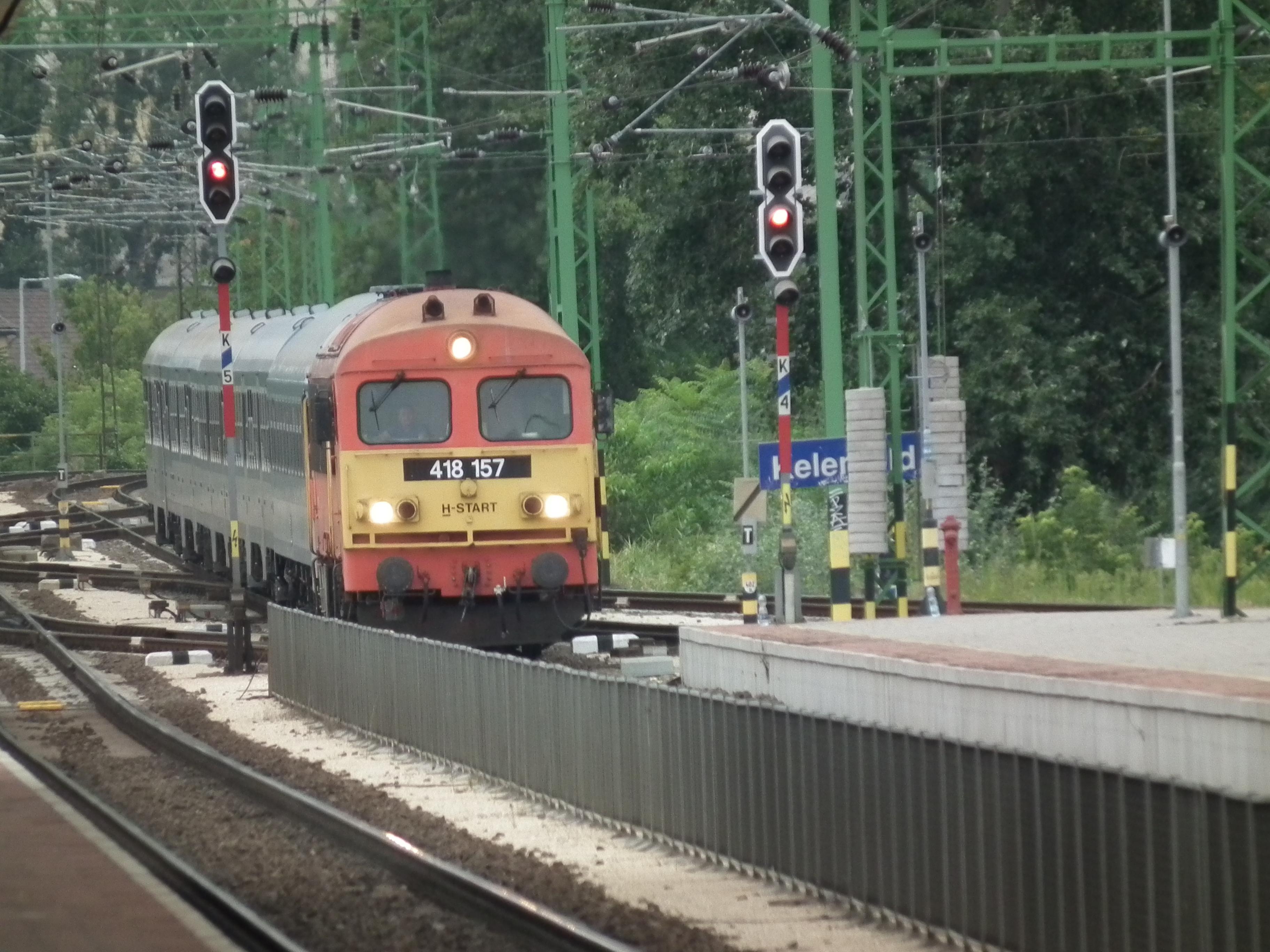 dscf1290.JPG