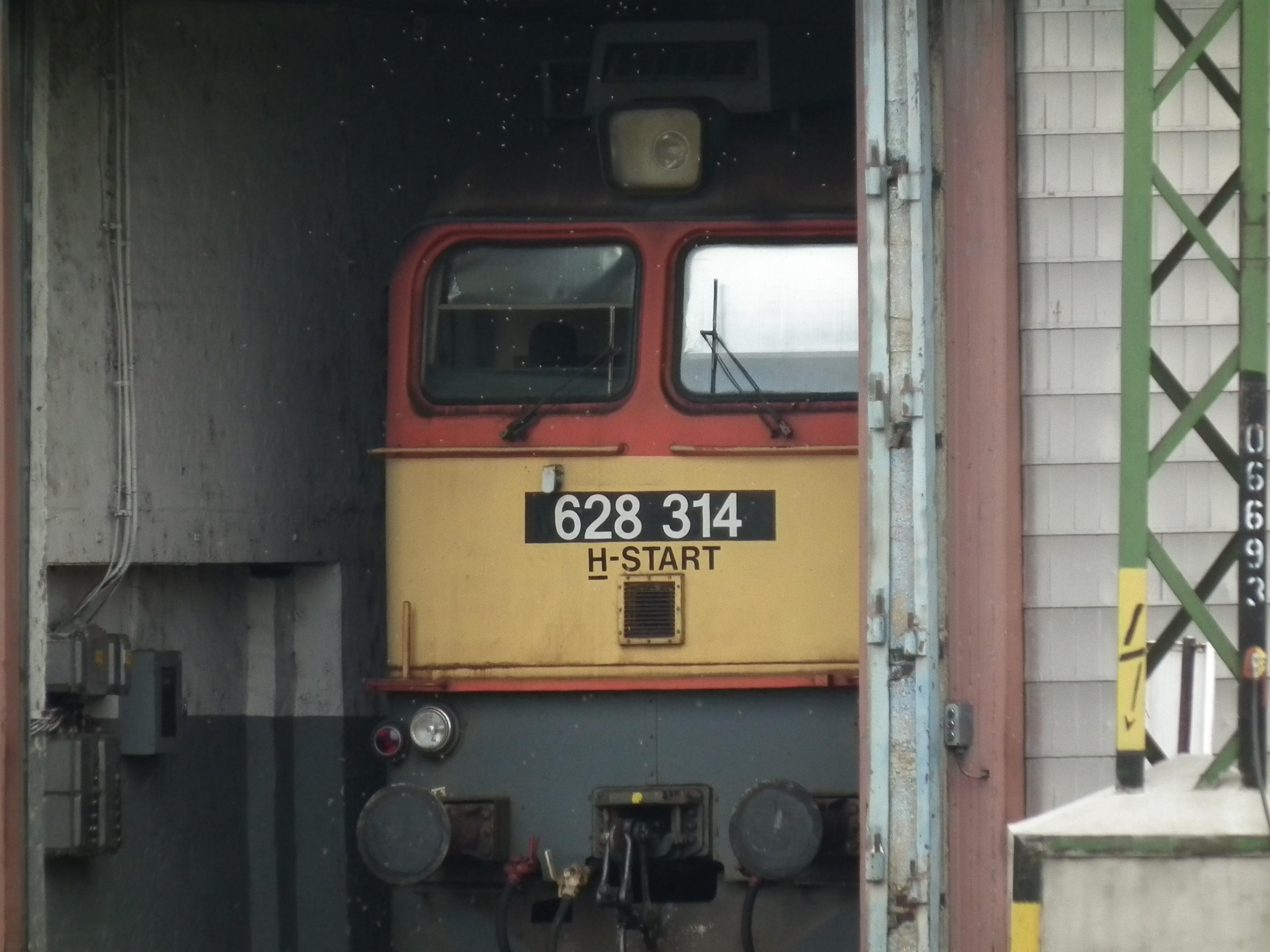 dscf1419.JPG