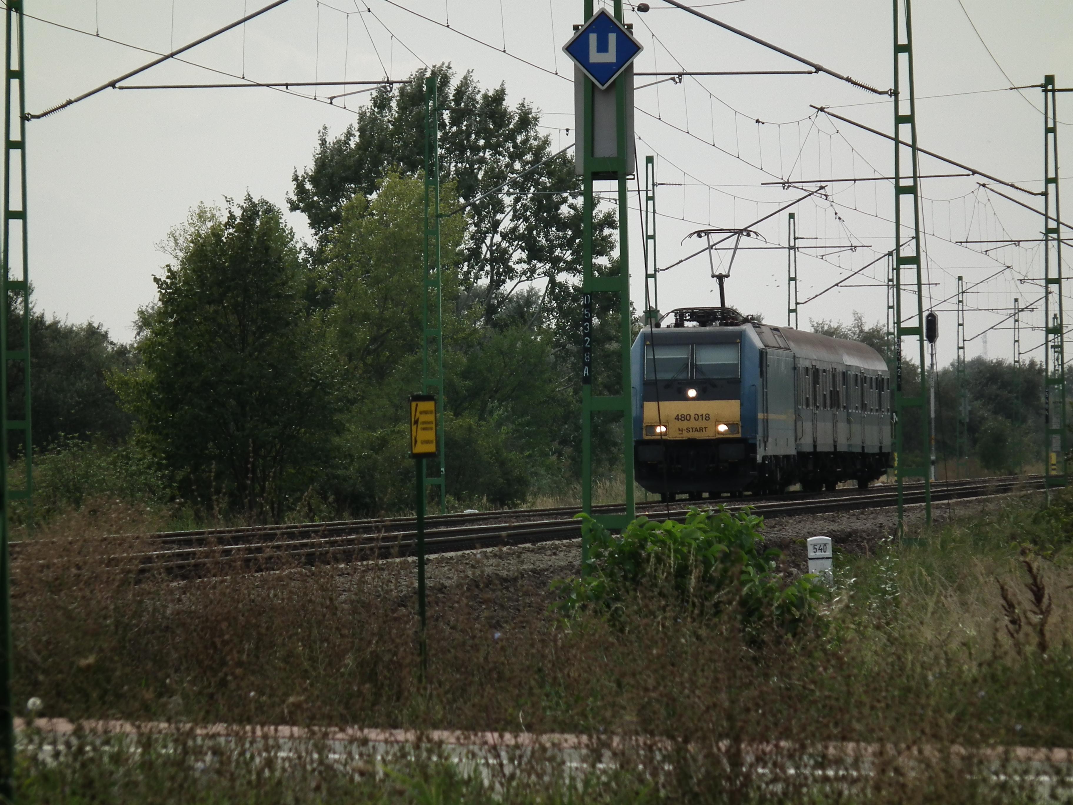 dscf1436.JPG