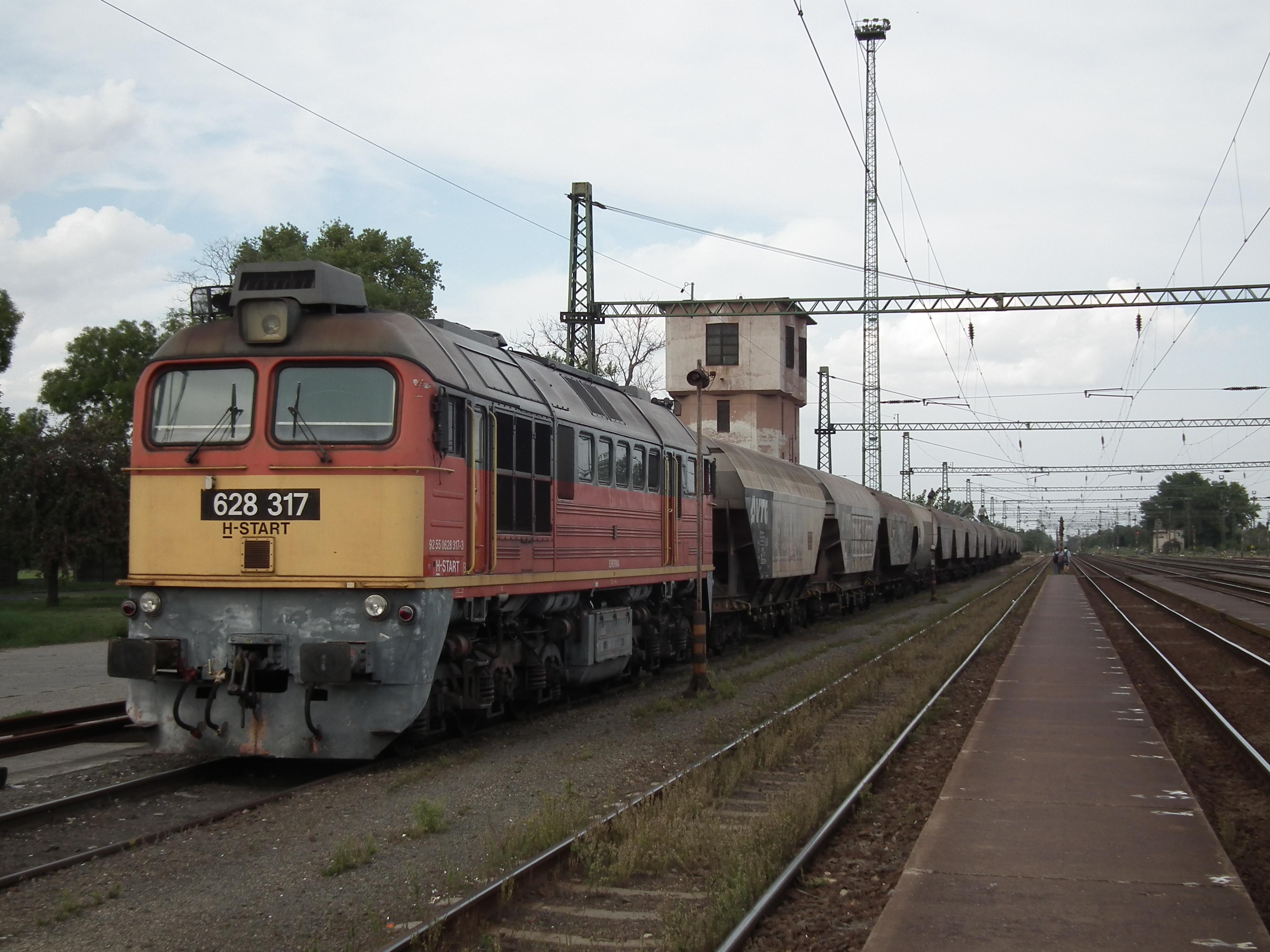 dscf1452.JPG