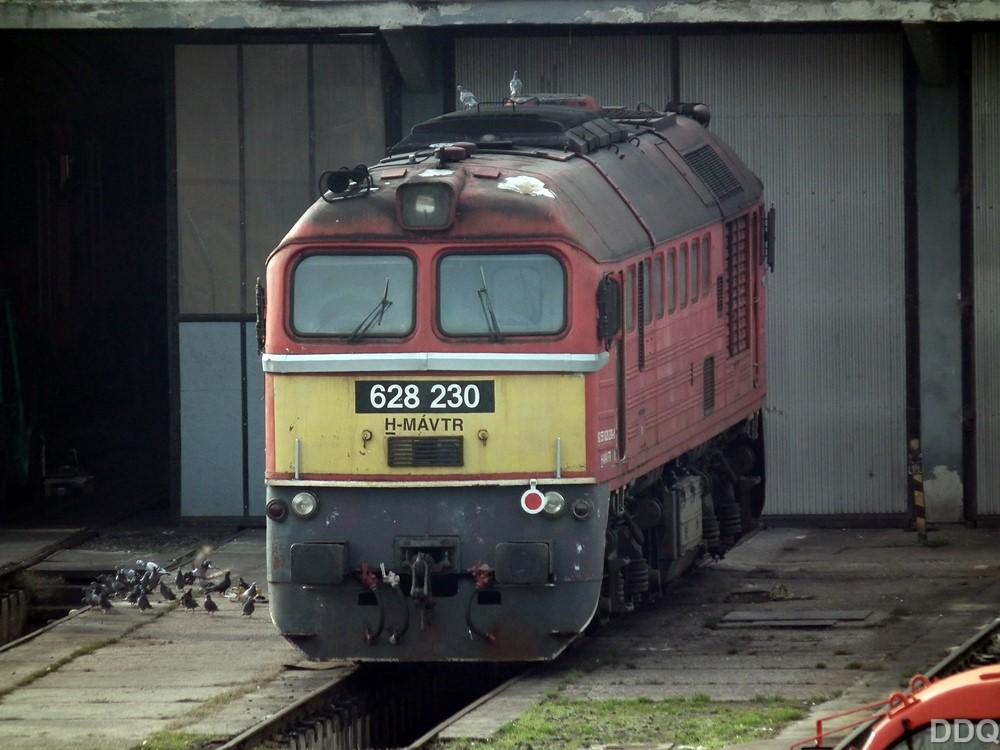 dscf1776.JPG