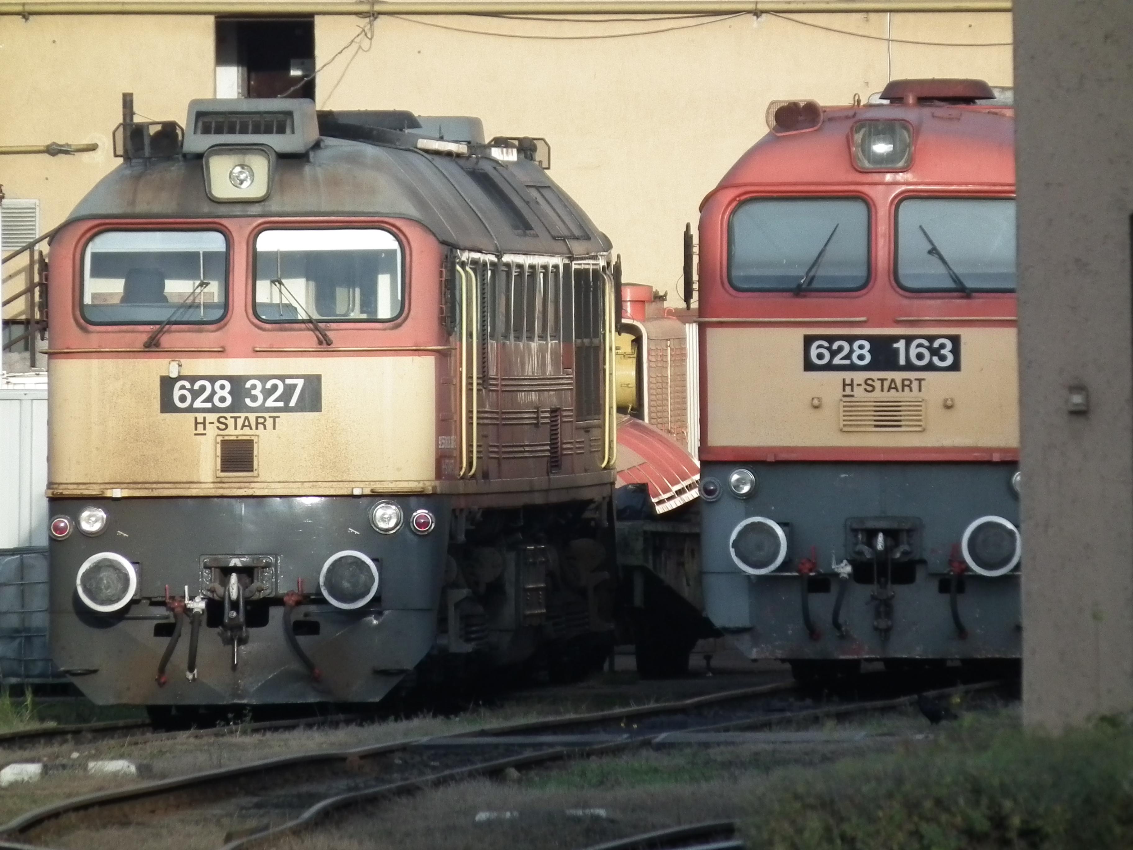 dscf1853.JPG