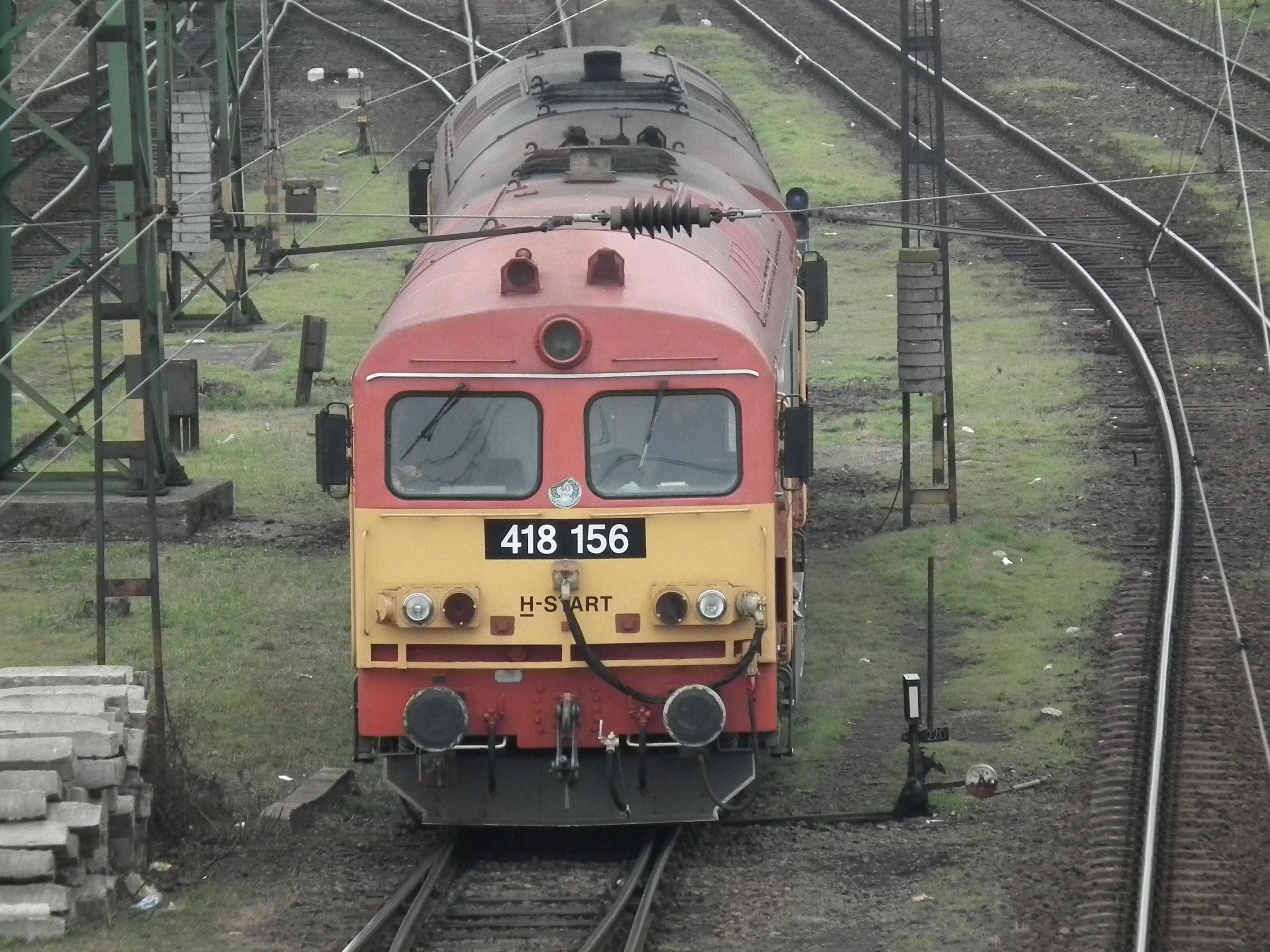 dscf1966.JPG